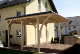 carport wohnmobil carport nachrichten neues zum thema. Black Bedroom Furniture Sets. Home Design Ideas