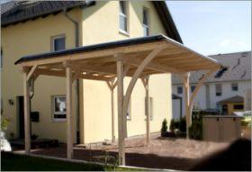 carport wohnmobil carport nachrichten neues zum thema carport und garagen. Black Bedroom Furniture Sets. Home Design Ideas