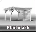 Flachdach Carport
