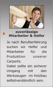 Mitarbeiter & Helfer