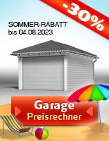 kalkulator-garage