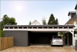 Design Carport